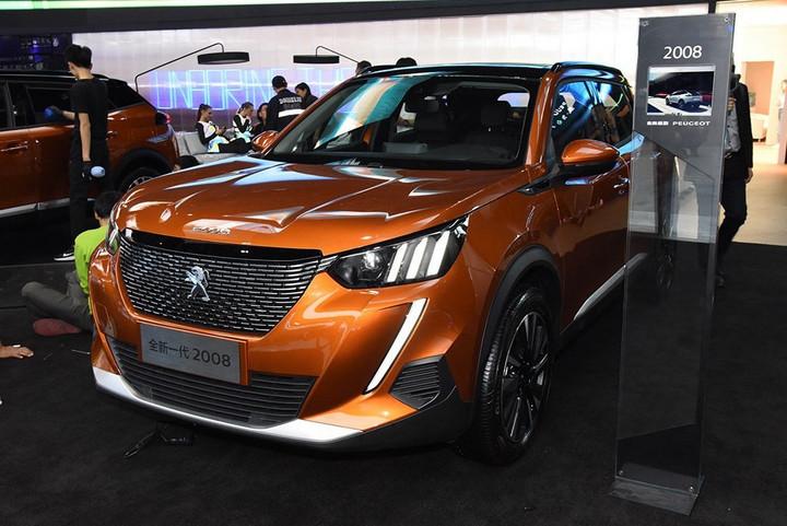 《【天富公司】EV晨报 | 上海八大举措促汽车消费;一汽丰田奕泽E进擎上市;比亚迪汉系列车型预售》
