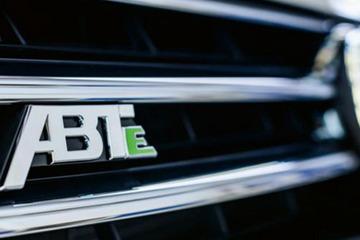 大众e-Transporter将上市 起售价42060英镑