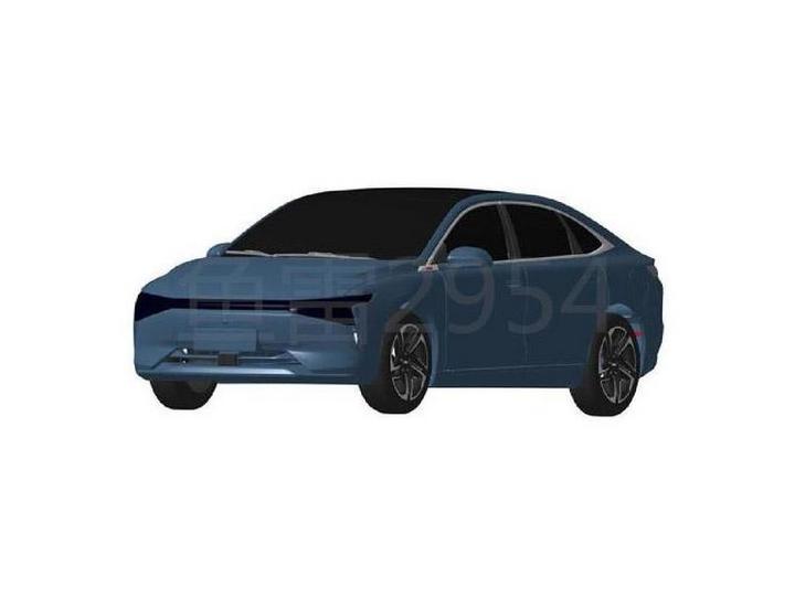 744x0_0_autohomecar__ChsEml8eRb-AGdKjAABuby4XVPA191.jpg