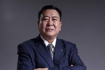 北汽集团告别徐和谊时代,金隅集团董事长姜德义接棒