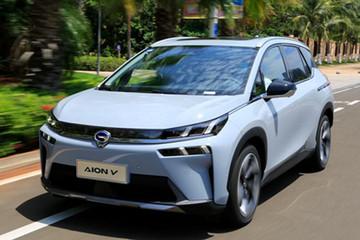 北京新增2万新能源车指标,家庭第一辆车选购如何一步到位?