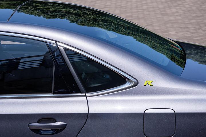 新车X问 | 解析荣威i6 MAX插电混动如何?
