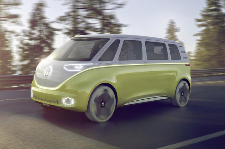 3-volkswagen-id-buzz-sketch-2022-hero-front.jpg