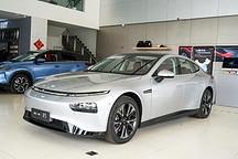 要买新能源车的别着急 4月还有这几款新车要上市