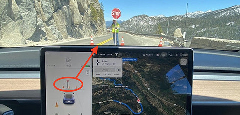 Tesla-self-driving-visualization-hero.jpg