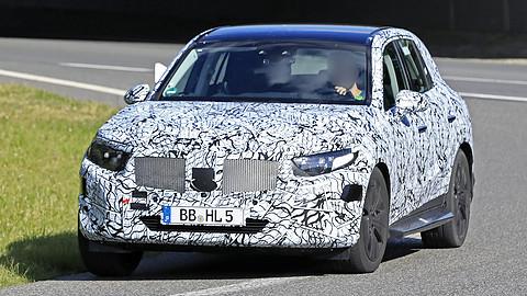 Mercedes GLC-2.jpg