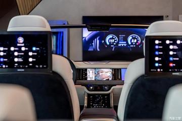 看好汽车电子 三星和现代汽车或将联手