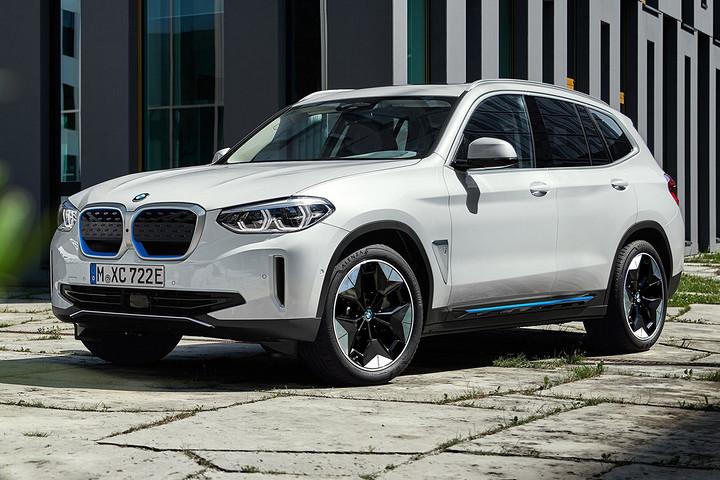BMW-iX3-2021-1280-01.jpg
