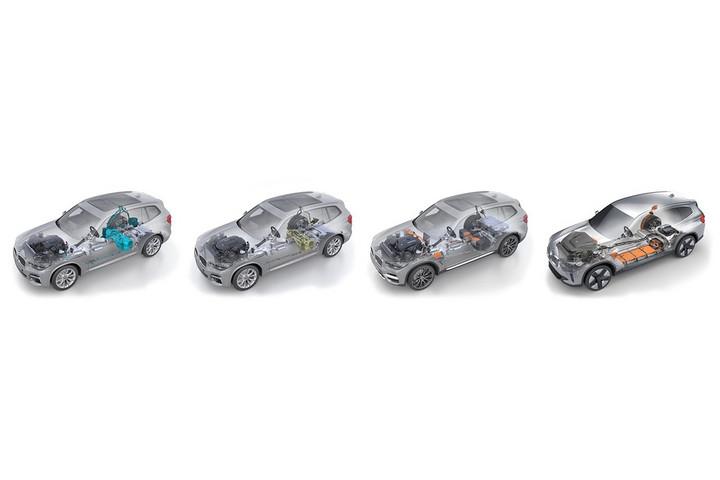 BMW-iX3-2021-1280-3c.jpg