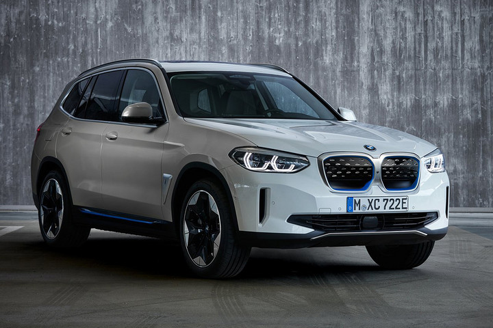 BMW-iX3-2021-1280-10.jpg