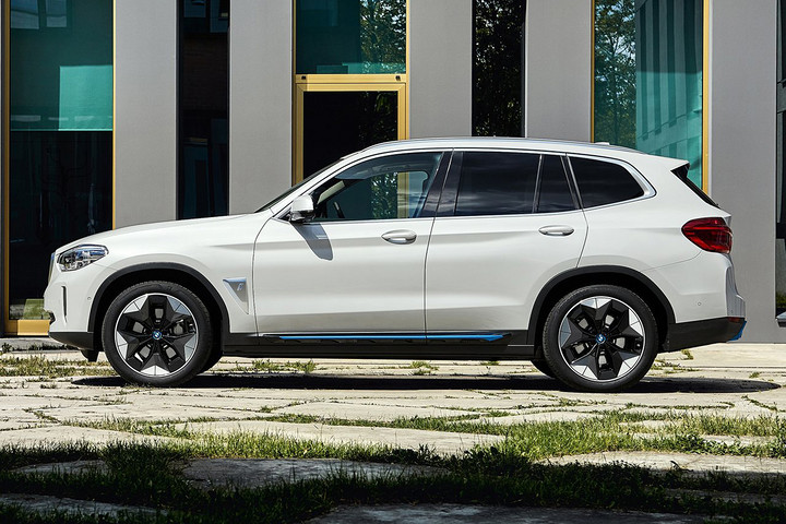 BMW-iX3-2021-1280-19.jpg