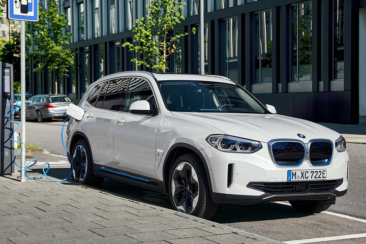 BMW-iX3-2021-1280-0b.jpg