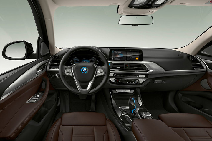 BMW-iX3-2021-1280-2c.jpg
