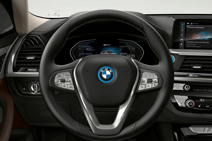 BMW-iX3-2021-1280-2d.jpg