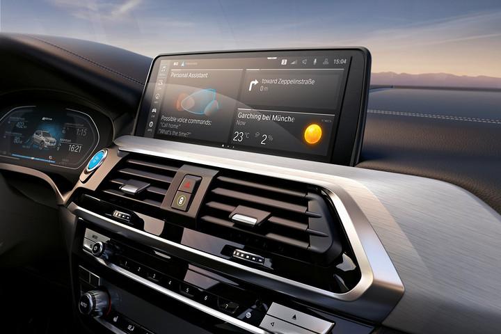 BMW-iX3-2021-1280-31.jpg