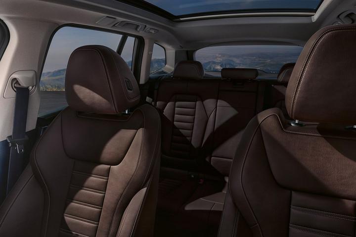 BMW-iX3-2021-1280-2f.jpg