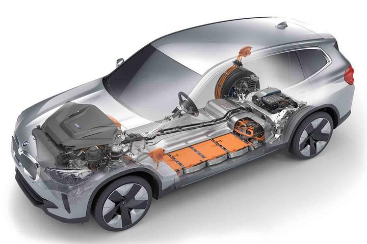 BMW-iX3-2021-1280-37.jpg