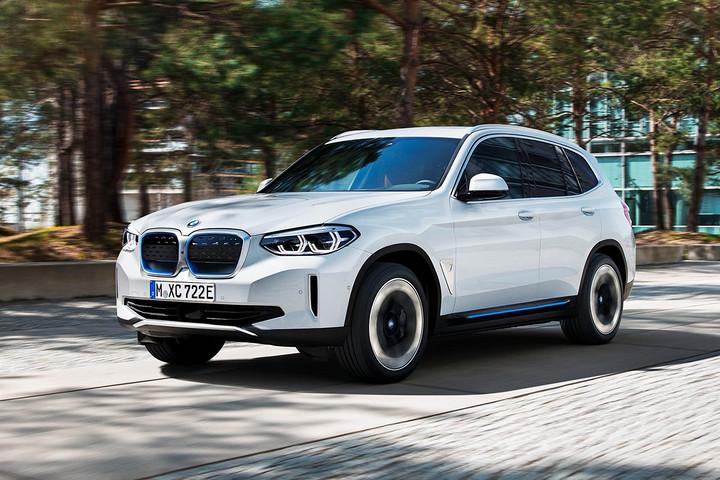 BMW-iX3-2021-1280-12.jpg
