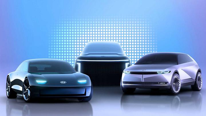 ioniq-5-6-and-7-concept-vehicles.jpg