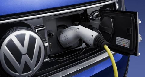 电动车问题多,燃油车不环保?这款车告诉你什么叫两全其美