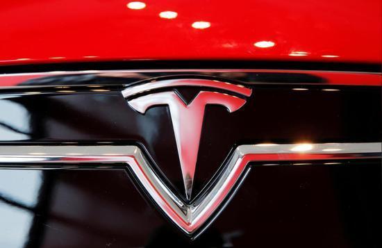 疫情压抑购车需求 特斯拉电动汽车北美降价达6