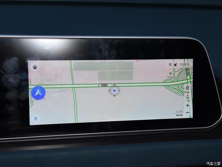 长城汽车 欧拉好猫 2020款 基本型