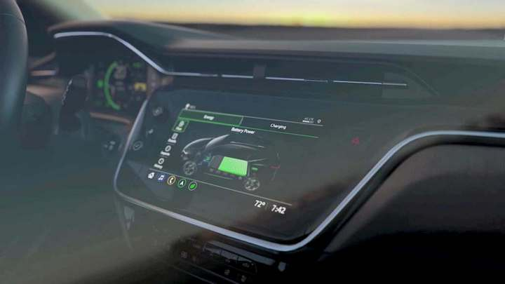 2022-Chevrolet-Bolt-EUV-SUV-interior-teaser-1024x5
