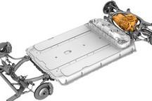 特斯拉發表混合電池研究新成果 用于增程純電動車