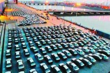 4月国内汽车市场现平稳回暖,这些车企已公布销量增长的喜讯