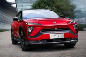 E周新勢力|理想ONE剎車失靈、自燃;蔚來4月銷量同比增180%;特斯拉將自建電池廠