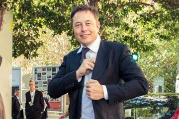 四大美系车企CEO年薪曝光:谁赚得多?