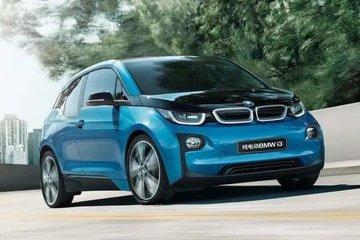 选择新能源汽车,你需要注意这几点