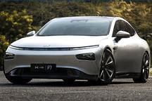 30万闭眼买Model 3?这三款国产纯电动车也不错
