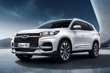 """奇瑞称正在研发中国自己的汽车操作系统:命名""""雄狮"""""""