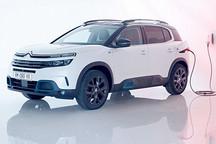 新宝马4系/广汽ENO.146/前途K20/天逸插混版等多款重磅新车来袭