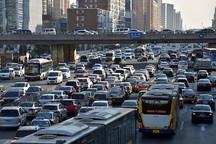 解读 | 北京拟一次性增发2万新能源小客车指标