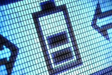 8分钟充电至85% 广汽新能源石墨烯电池将进入量产测试