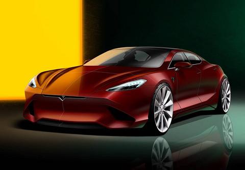 tesla-model-s-render-reveals-dated-design-of-current-electric-sedan_1.jpg
