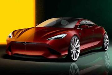 全新Model S/新款胜达/新一代NX/大众ID.5等多款重磅新车来袭