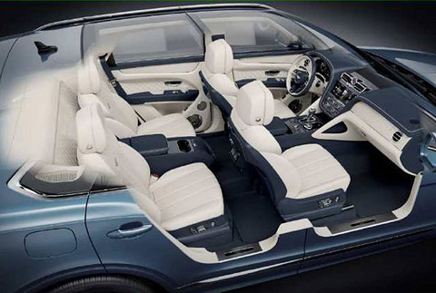 2021-bentley-bentayga-facelift-leaked-new-infotainment-looks-poorly-integrated_3.jpg