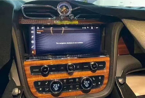 2021-bentley-bentayga-facelift-leaked-new-infotainment-looks-poorly-integrated_1.jpg