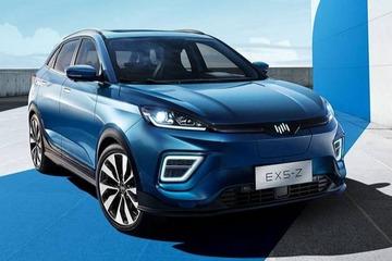 威马汽车V2G技术落地应用 低价买电/高价卖电