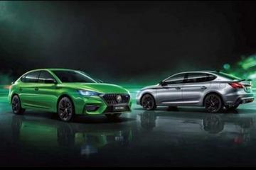 新奥迪S6/奔驰EQB/新款发现/宝马3系纯电版/名爵6 PHEV等多款重磅新车来袭