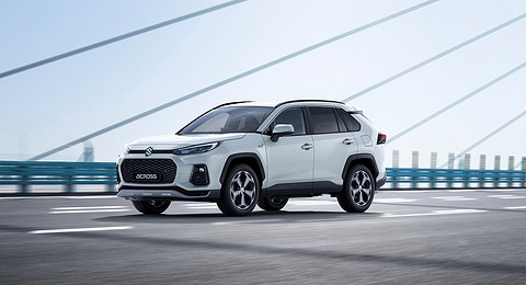 suzuki-across-suv-revealed-as-toyota-rav4-plug-in-with-different-face_1.jpg