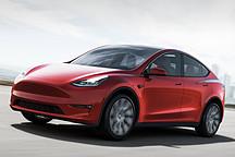 特斯拉存严重隐患 Model 3被控突然加速