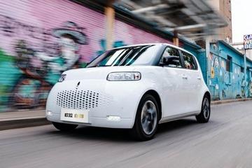 向新而生 创变未来 长城汽车将携新平台产品强势登陆2020成都车展