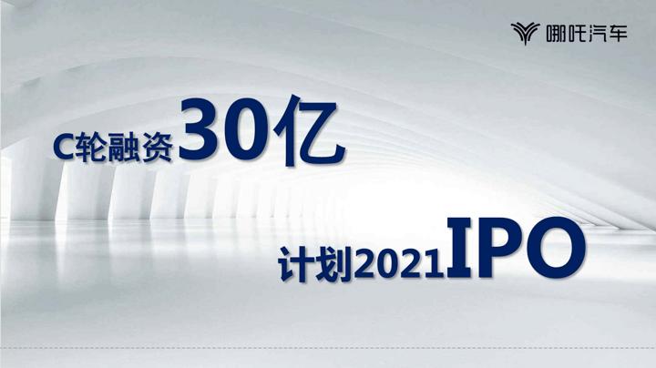 微信图片_20200723122123.png