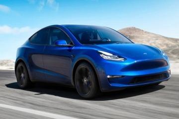 马斯克:电动车续航里程不应低于300英里