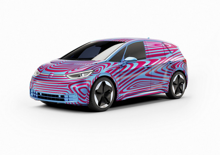 entry-level-volkswagen-id-concept-rumored-to-premiere-at-frankfurt-motor-show_2.jpg