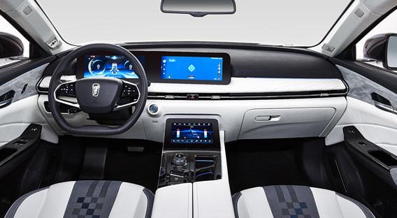 car-img5-e8157232d2.jpg